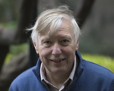 Svetislav Taborosi prof. dr.
